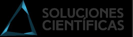 Soluciones Científicas