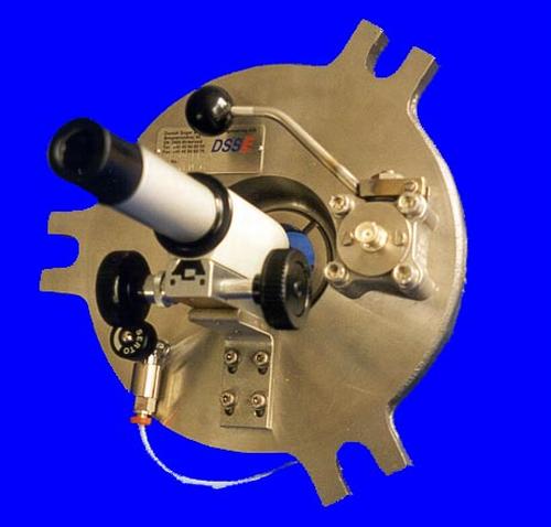 VPMmicroscope