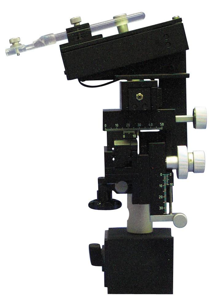 micro mani motoriz-l