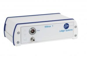 witrox-300x199